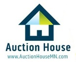 Auction House