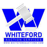 Whiteford Auction Services