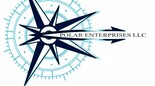 Polar Enterprises LLC logo