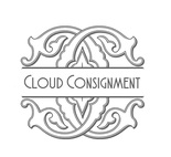 Cloud Consignments logo