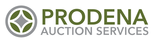 Prodena Auction Services LLC