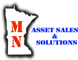 MN Asset Sales & Solutions