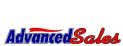 Advanced Sales logo