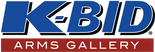 Arms Gallery logo