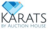 Auction House  logo
