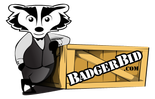 Badger Auction Group
