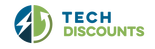Tech Discounts logo