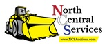 North Central Services logo