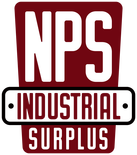 NPS Enterprises LLC logo
