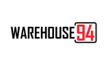 Warehouse 94 LLC logo