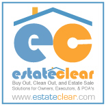 Estate Clear