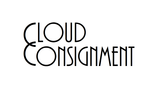 Cloud Consignment logo