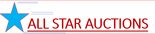 All Star Auctions logo
