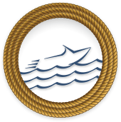 Your Boat Club logo