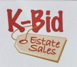 K-BID Estate Sales